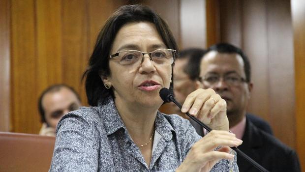 Ministério Público vai investigar irregularidades na Saúde em Goiânia