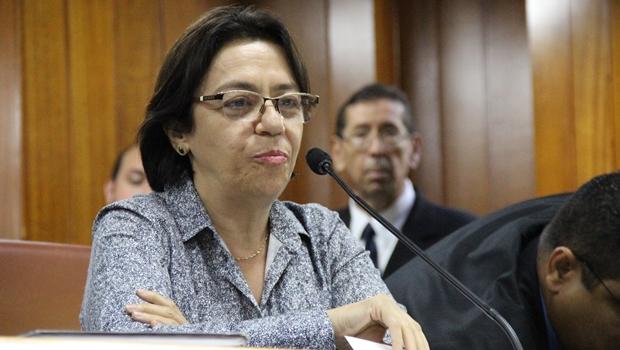 Goianienses contradizem secretária de Iris sobre prioridade na Saúde