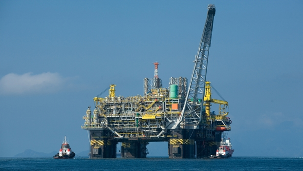 Petroleiros anunciam greve a partir da próxima segunda-feira