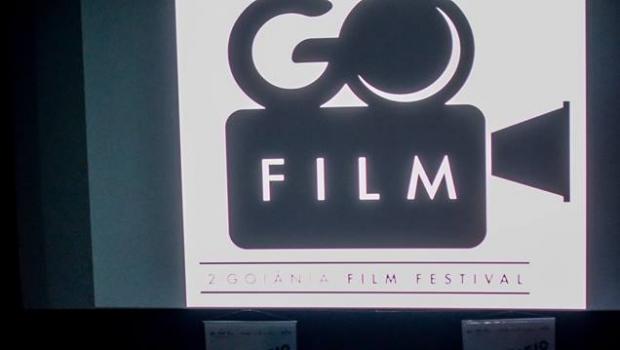 Filme Goiano é o maior vencedor de festival com filmes produzidos em 24 horas