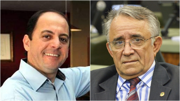Aliado de Álvaro Guimarães diz que Gugu Nader nunca foi eleito deputado e muda muito de partido