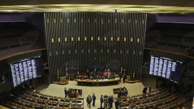 Relator garante que reforma tributária será aprovada ainda nesta semana