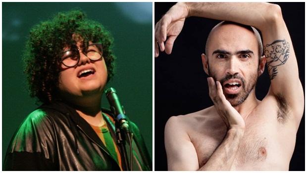 Conexão da música goiana com Uruguai continua nesta segunda no La Bomba Latina