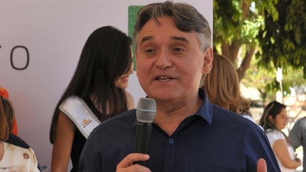 Rede declara independência e entrega cargos no GDF