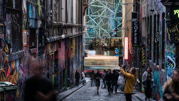 Como tornar uma  cidade inteligente, ágil e desburocratizada