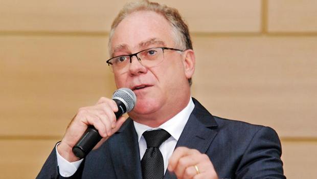 Paulo do Vale afirma que oposição deve escolher o candidato que tem chance de ganhar o governo