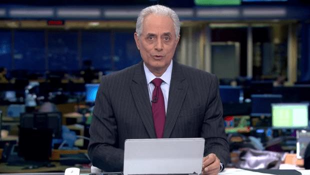 CNN Brasil vai contratar 400 jornalistas e Sérgio Aguiar e William Waack podem ser contratados