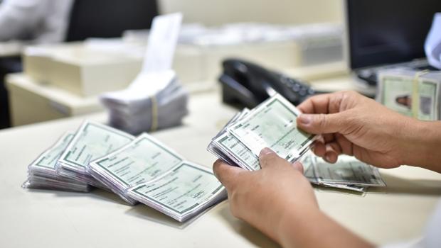 Emissão de carteira de identidade será exclusivamente por agendamento em Goiás