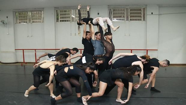 Mazombo: Cerrado é cenário de espetáculo de dança sobre a diversidade brasileira