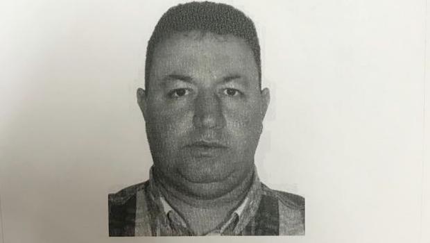 Gerente suspeito de aplicar golpe milionário em sertanejos fica calado em depoimento