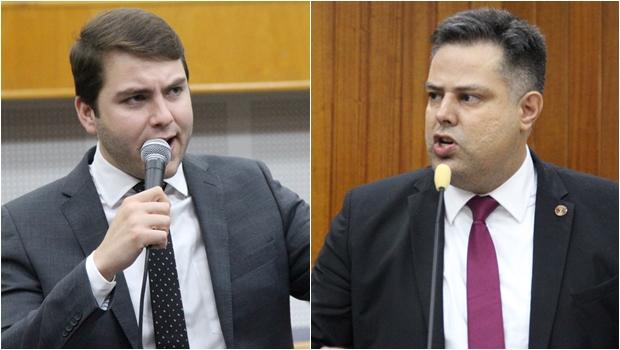 Vereadores se mobilizam para barrar taxa do lixo proposta pela gestão Iris
