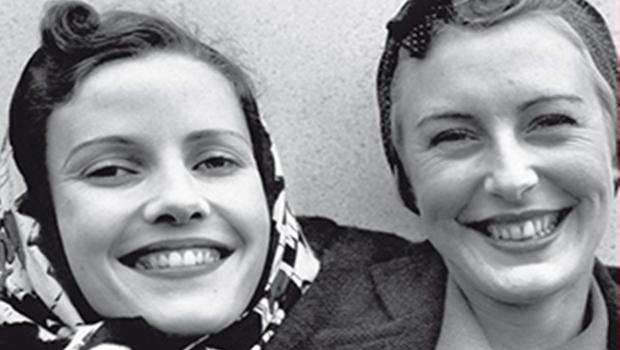 Livro recupera a história de três escritoras judias assassinadas em Auschwitz pelo nazismo