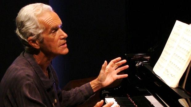Pianista goiano se apresenta na Sala Itaú Cultural, em São Paulo