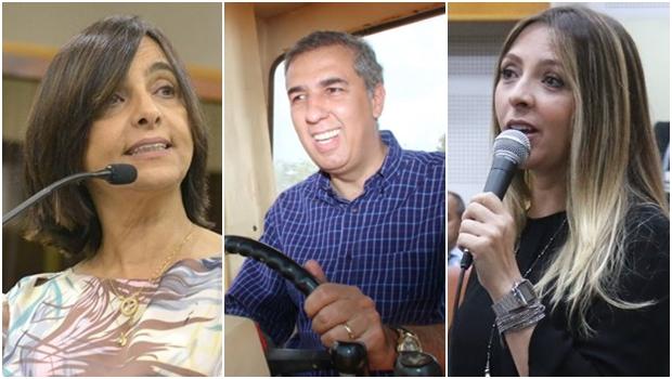 Não será nenhuma surpresa se o PT compor com o PSDB de José Eliton. Ao menos no 2º turno