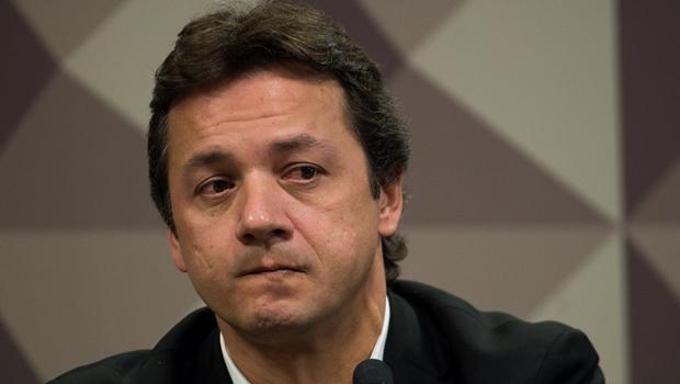 PGR rescinde acordo de delação de Wesley Batista