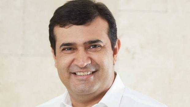 Eduardo Zaratz assume Secretaria Nacional de Inclusão Social e Produtiva Urbana