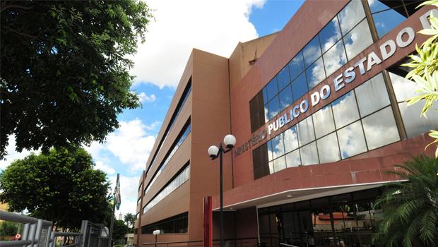 MP arquiva inquérito sobre não pagamento da data-base de servidores de Goiânia