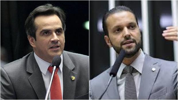 PP em Goiás fica com o projeto de José Eliton para governador