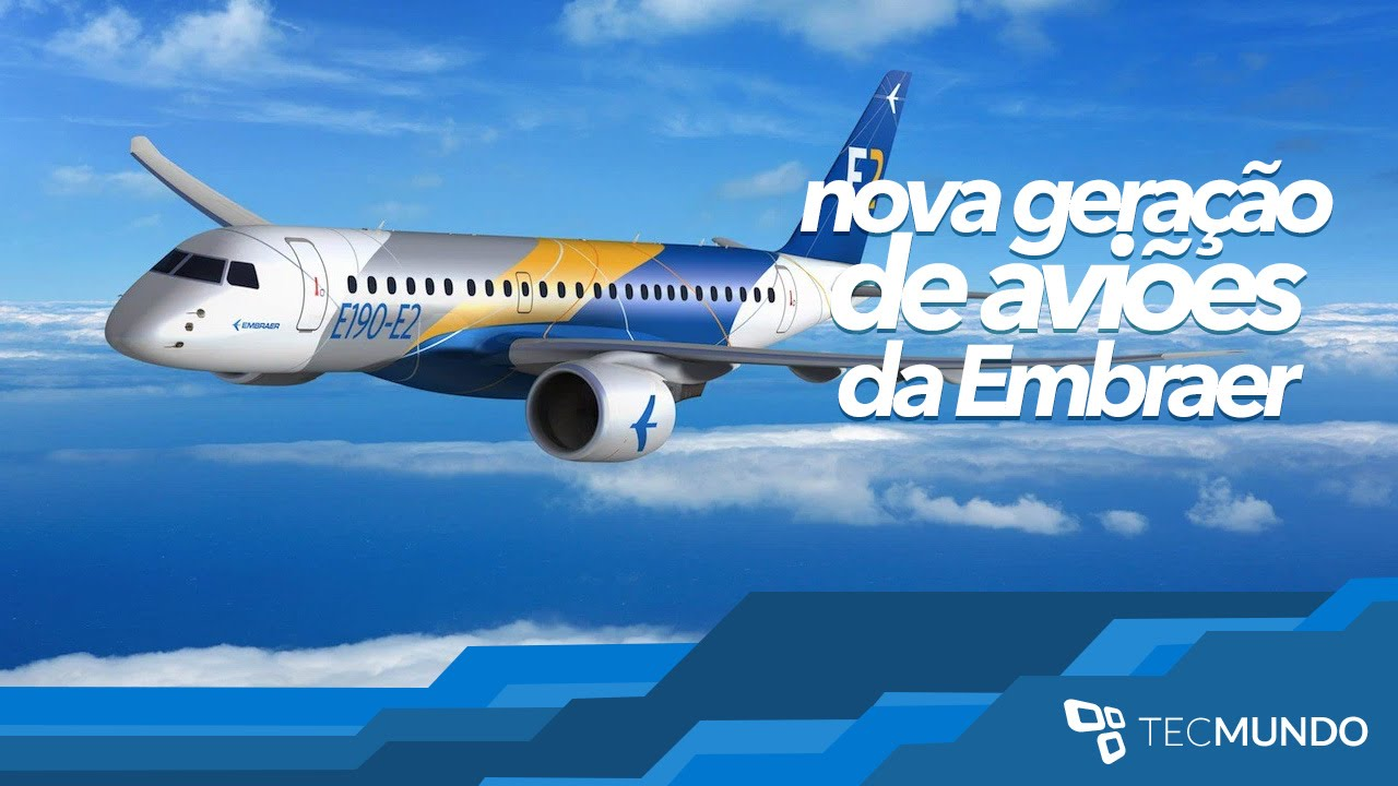 Boeing quer comprar a Embraer mas Temer diz que não aprova venda do controle