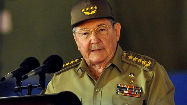 Cuba convoca eleições gerais para março