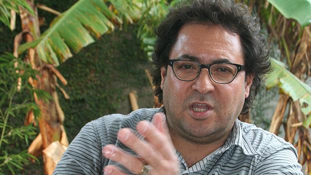 Renato Monteiro diz que chapa 'Nova OAB' dá mal exemplo ao copiar mote de 1998