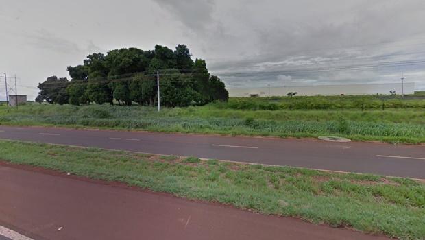 Ação pede ressarcimento de danos causados pela Suzuki em Itumbiara