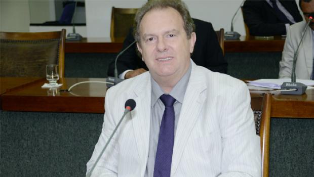 Bancada federal ausente de debate sobre transposição de águas do Tocantins