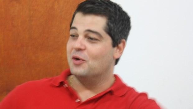 Filho de Datena planeja disputar mandato de deputado em Goiás