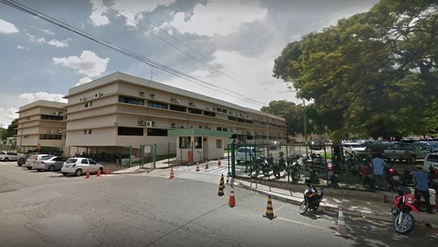 Segurança Pública ainda não registrou ataques do PCC em Goiás