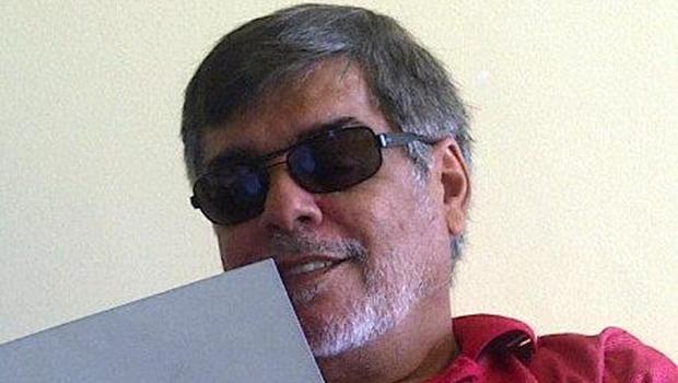 Ademir Lima não assumirá Comunicação, nem campanha de Zé Eliton