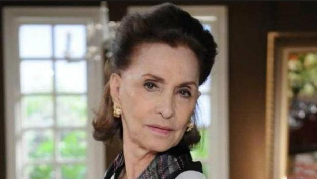 Morre no Rio de Janeiro a atriz Aracy Cardoso