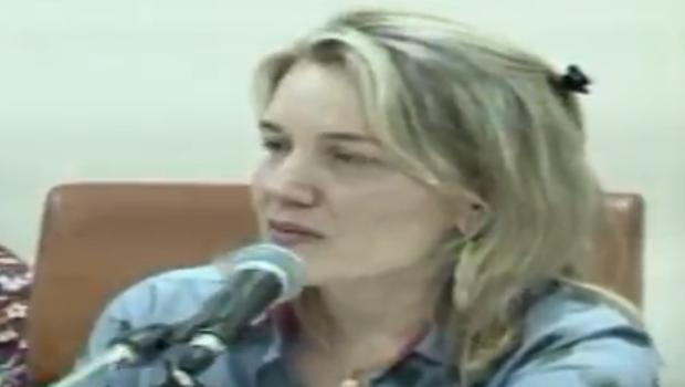 Gerente de Saúde Bucal admite falta de insumos e critica atual gestão