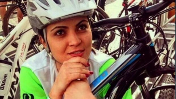 Suposta vítima de latrocínio em 2015 foi morta a mando do marido, diz PC