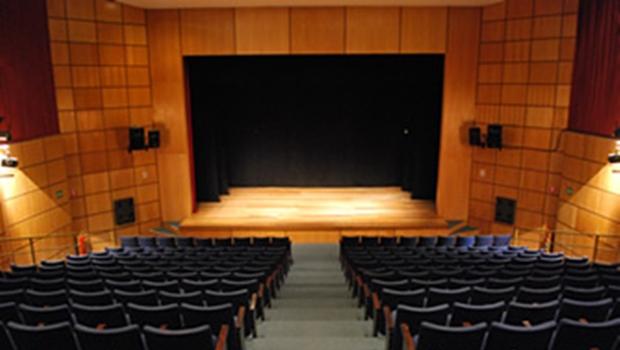 UEG realiza 9ª Mostra de Audiovisual nesta quarta-feira (13) no Cine Goiânia Ouro