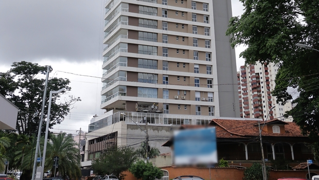 Juiz determina que registro de apartamentos da City Vogue conte com averbação