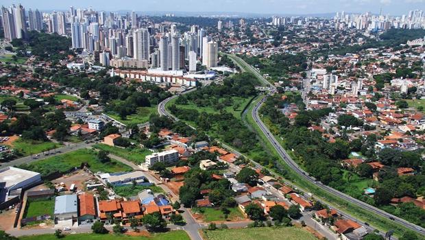 Apesar de liminar, prefeitura continuará cobrando aumento de IPTU e ITU