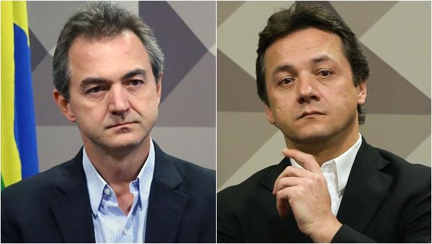 Operação Bullish denuncia dois funcionários do BNDES por causa da JBS
