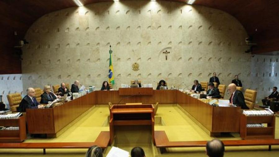 STF marca julgamento sobre auxílio-moradia e juízes convocam paralisação nacional