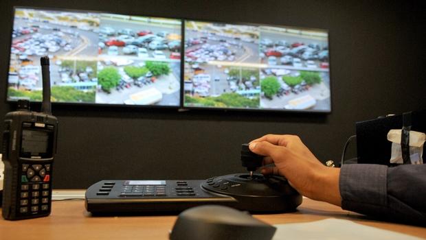 Obrigatoriedade de câmeras em estabelecimentos que vendem bebidas alcoólicas pode virar lei