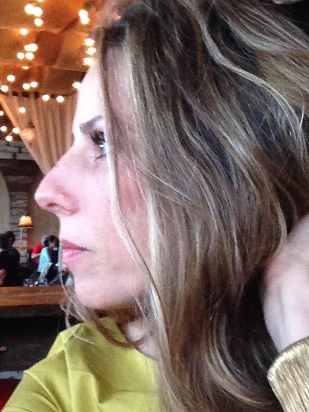 Daniella Pinheiro assume direção de redação da Época e leva Plínio Fraga como editor-chefe
