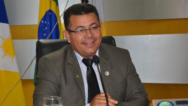 Impasse político trava Câmara de Palmas