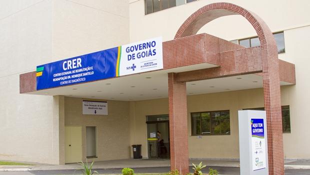 Em menos de três semanas, Programa 3º Turno da Saúde realiza 108 cirurgias em Goiás