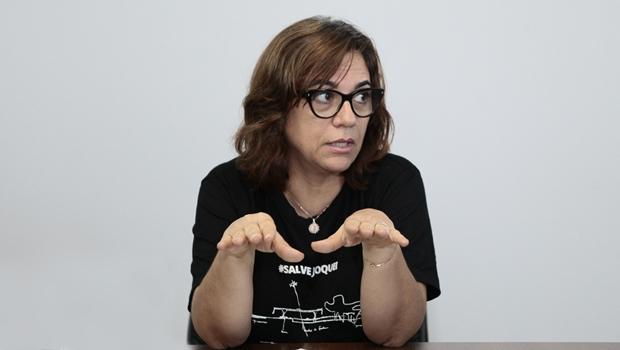 """""""Compur não impede assédio do setor imobiliário ao Plano Diretor"""", alerta especialista"""