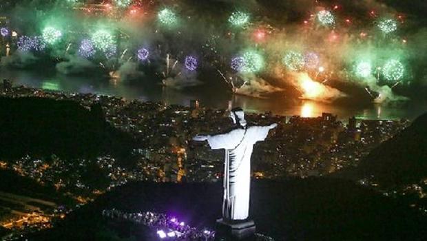 Covid-19: Prefeitura do Rio suspende festa da virada de ano em Copacabana