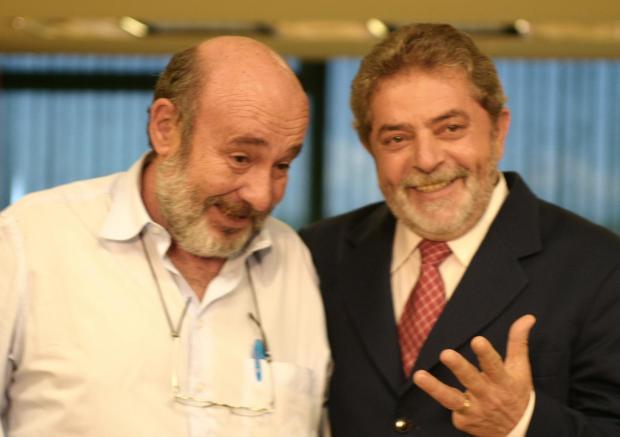 https://i0.wp.com/www.jornalopcao.com.br/wp-content/uploads/2018/01/Ricardo-Kotscho-e-Lula-da-Silva-1.jpg?resize=620%2C437&ssl=1