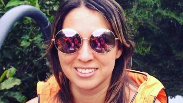 Gabriela Lima é a nova editora de Vida Urbana de O Popular
