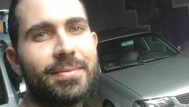Pai é preso suspeito de matar o filho durante discussão  em Goiás