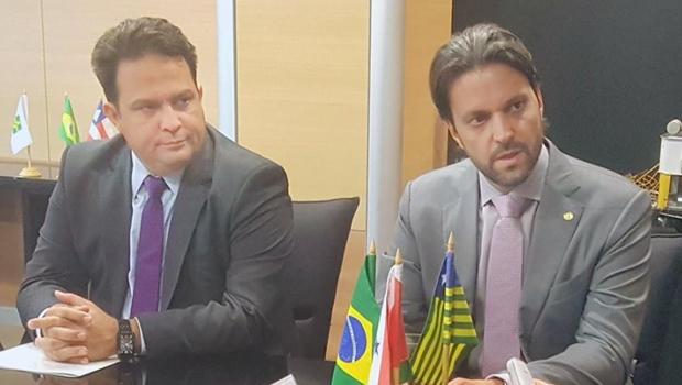 Prefeitura de Anápolis recebe mais de R$ 6 milhões para Saúde