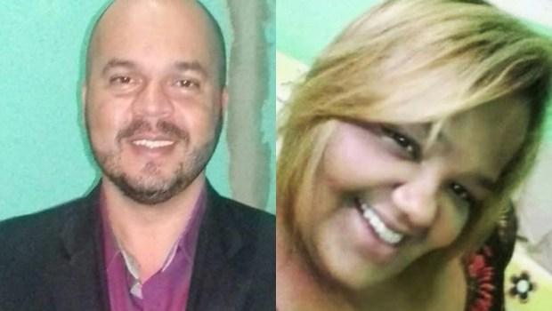 """Pastor assassino diz que cometeu crime por que vítima tentou """"reatar"""" relacionamento"""