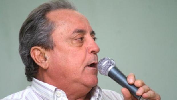 Herdeiros de ex-prefeito de Rio Verde terão de devolver recursos por irregularidades